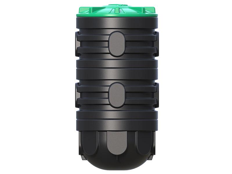 Колодец RODLEX R1-1500 R