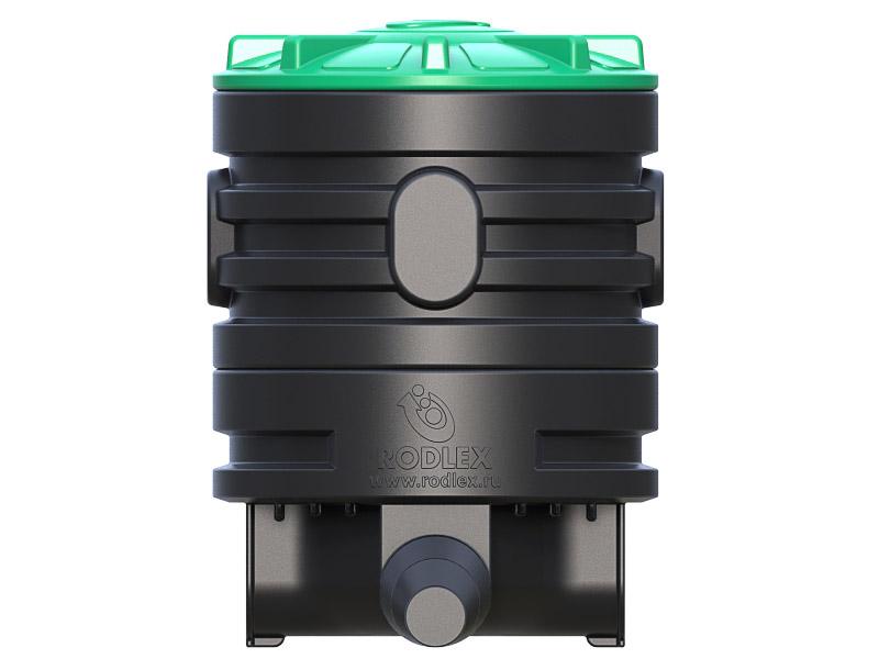 Колодец RODLEX R2-1000 F