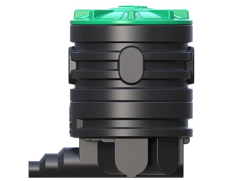 Колодец RODLEX R2-1000 R