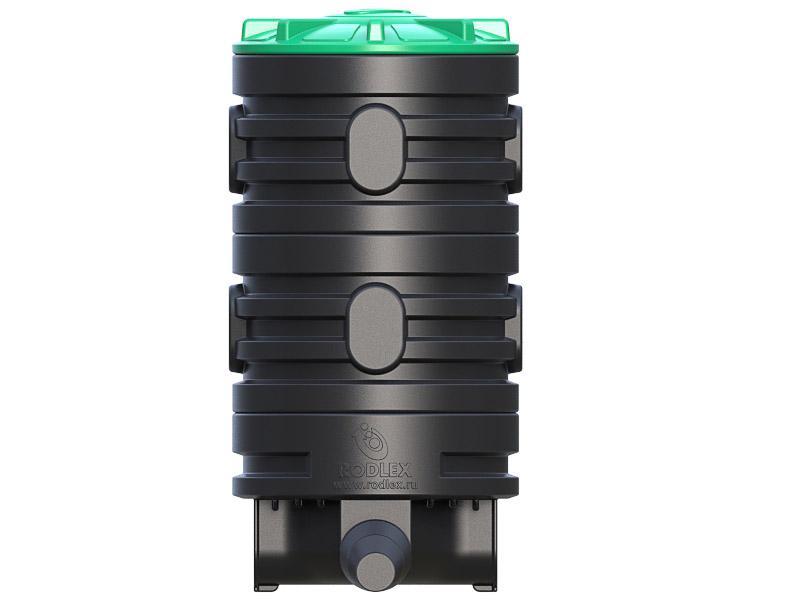 Колодец RODLEX R2-1500 F