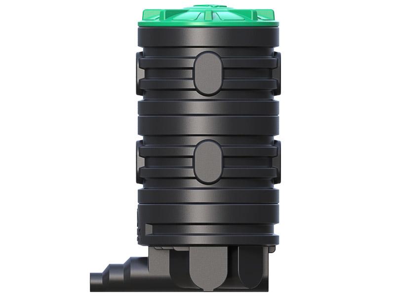 Колодец RODLEX R2-1500 R