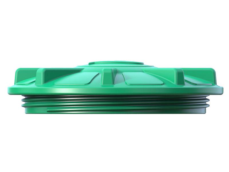 Крышка RODLEX UN800 R