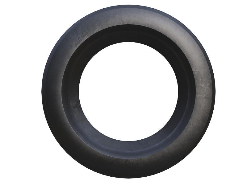 Резиновый манжет RODLEX MRS110 F