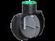 Септик трехкамерный RODLEX SO-3000-3