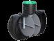 Септик трехкамерный RODLEX SO-4000-3